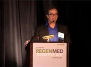 Rolf-Muller-Regenerative-Medicine-Talk
